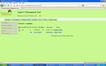 webvzlogin2