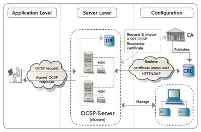 obc certificate status wb