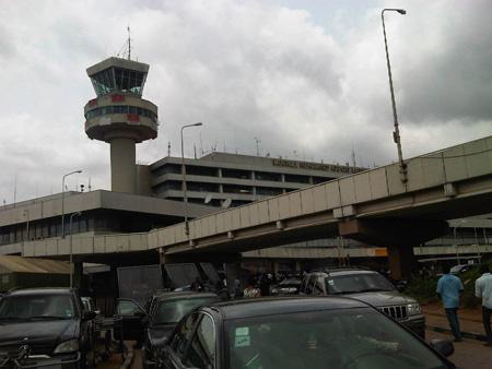 murtala-airport-lagos