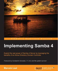 6580OS_Implementing Samba-4